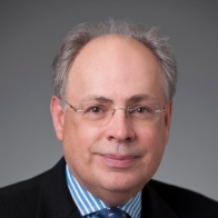 Peter Lomedico, PhD