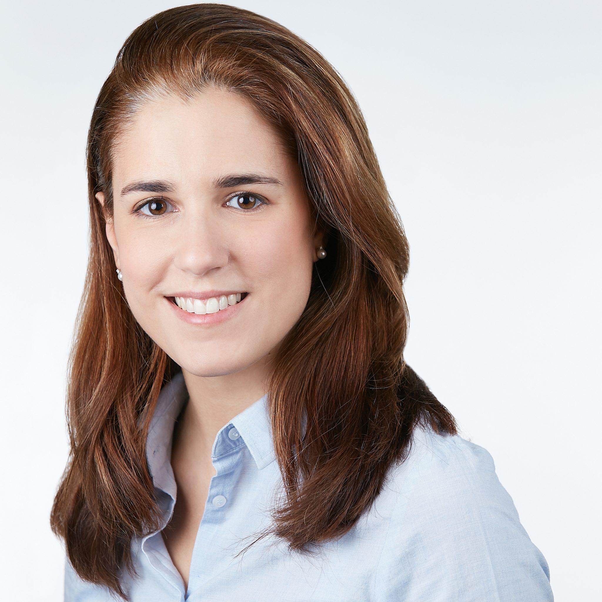 Sara Tezza, PhD