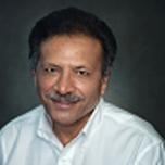 Satish Jindal, PhD