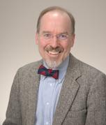 Vincent Stanton Jr., MD